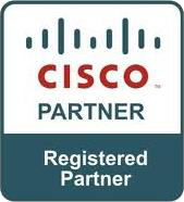 global it cisco partner